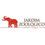 jardimzoologico