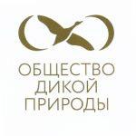 logo-0-1