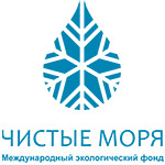logo-morya